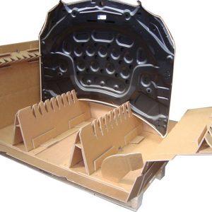 Велпапе опаковки