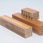 Пчелна пита - honeycomb